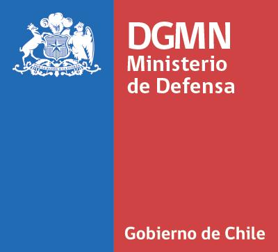 Dirección General de Movilización Nacional